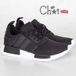 Giày Sneaker Nam Thể Thao Đế Cao Êm Ái