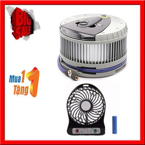 Bơm Michelin 4389ml tặng kèm Quạt mini tích điện đa năng - 5580028 , 9405550 , 15_9405550 , 2100000 , Bom-Michelin-4389ml-tang-kem-Quat-mini-tich-dien-da-nang-15_9405550 , sendo.vn , Bơm Michelin 4389ml tặng kèm Quạt mini tích điện đa năng