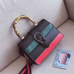 Túi xách thời trang nữ, chất liệu cao cấp , sang trọng quý phái 122