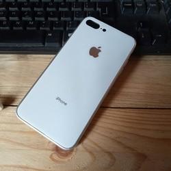 Ốp lưng kính Iphone7-7S| Ốp Hojra Cao Cấp