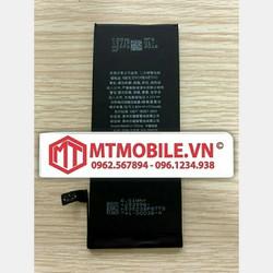 pin iphone 6s zin BH 6 tháng