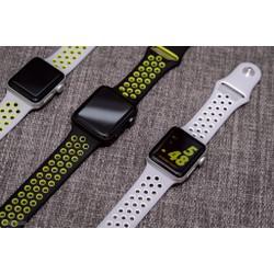 Apple watch - Dây giá rẻ nhất toàn quốc