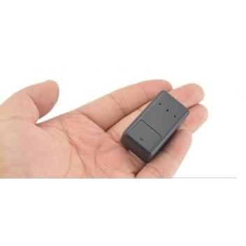 Máy nghe lén định vị theo dõi PKCB-N12 GPS kín đáo, chính xác 1