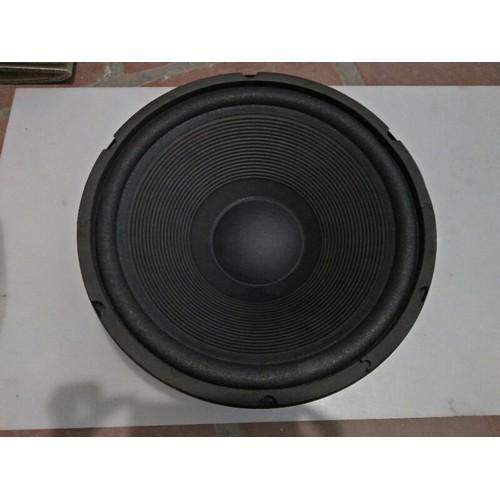 Loa rời bass 30cm 1 loa - 4434535 , 9409454 , 15_9409454 , 280000 , Loa-roi-bass-30cm-1-loa-15_9409454 , sendo.vn , Loa rời bass 30cm 1 loa
