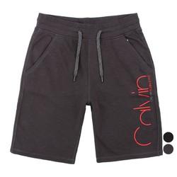 Quần shorts nam chính hãng Calvin Klein