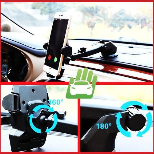 Đế giá treo đỡ kẹp điện thoại gắn táp lô kính ô tô xe hơi loại tốt oto - 5583756 , 9415385 , 15_9415385 , 150000 , De-gia-treo-do-kep-dien-thoai-gan-tap-lo-kinh-o-to-xe-hoi-loai-tot-oto-15_9415385 , sendo.vn , Đế giá treo đỡ kẹp điện thoại gắn táp lô kính ô tô xe hơi loại tốt oto