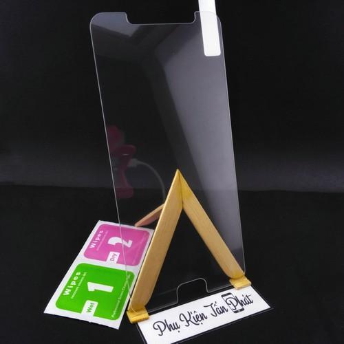 Kính Cường Lực Samsung Note 5 9H