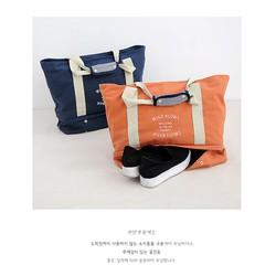 Túi đựng đồ đi tập gym , đi chơi, đi làm hoặc đi du lịch ngắn ngày