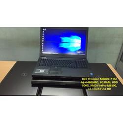 Laptop .DELL .Latitude E5410 core  I3 VGA SHARE, 2G RAM, HDD 160G