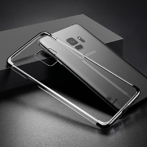 Ốp lưng cho Galaxy S9 Plus Baseus sang trọng - 5583774 , 9415442 , 15_9415442 , 180000 , Op-lung-cho-Galaxy-S9-Plus-Baseus-sang-trong-15_9415442 , sendo.vn , Ốp lưng cho Galaxy S9 Plus Baseus sang trọng