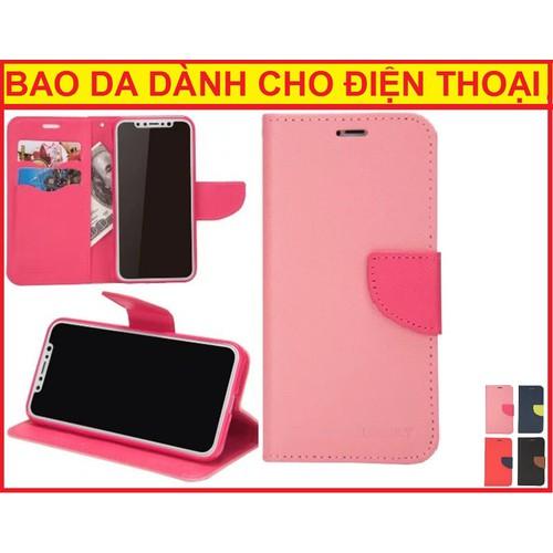 BAO DA IPHONE 4S