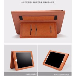 Bao Da iPad Mini 2 3 4