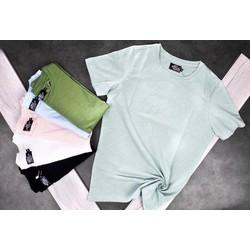 áo thun beckham t-shirt