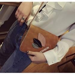 Túi xách nữ hàng nhập chất lượng tốt