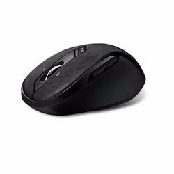 Chuột không dây Rapoo 7100P