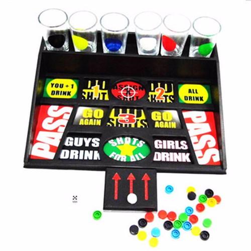 Trò chơi phạt bia - CHIPS cung cấp bởi Winwinshop88 - 5472319 , 9174502 , 15_9174502 , 514000 , Tro-choi-phat-bia-CHIPS-cung-cap-boi-Winwinshop88-15_9174502 , sendo.vn , Trò chơi phạt bia - CHIPS cung cấp bởi Winwinshop88
