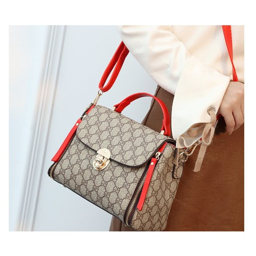 Túi xách công sở, túi xách thời trang cao cấp
