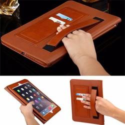 Bao Da Chống Sốc iPad Air