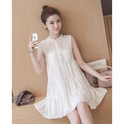 Đầm xoè thời trang Nana