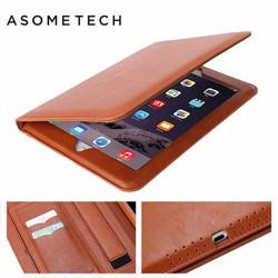 Bao Da iPad 2 3 4