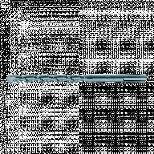10x260mm Mũi khoan bê tông Makita D-00197