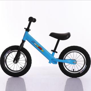 Xe đạp thăng bằng cho bé 3+ PANMA-Xe đạp thăng bằng - Xe đạp thăng bằng 9352 thumbnail