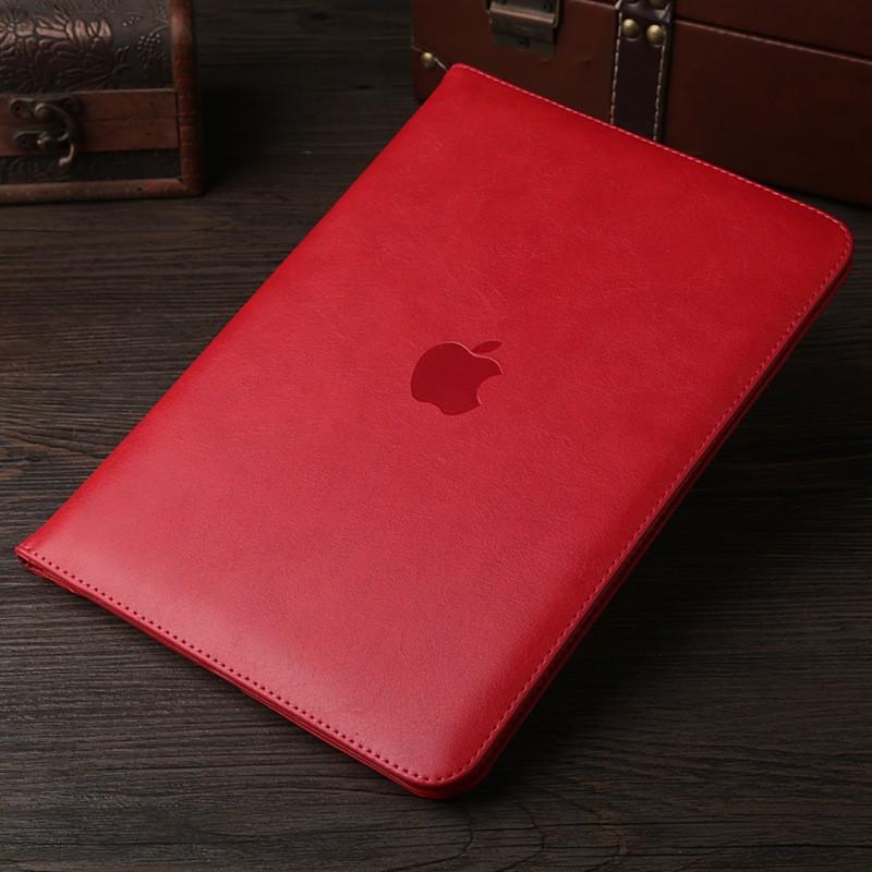 Bao Da iPad Pro 12.9 10