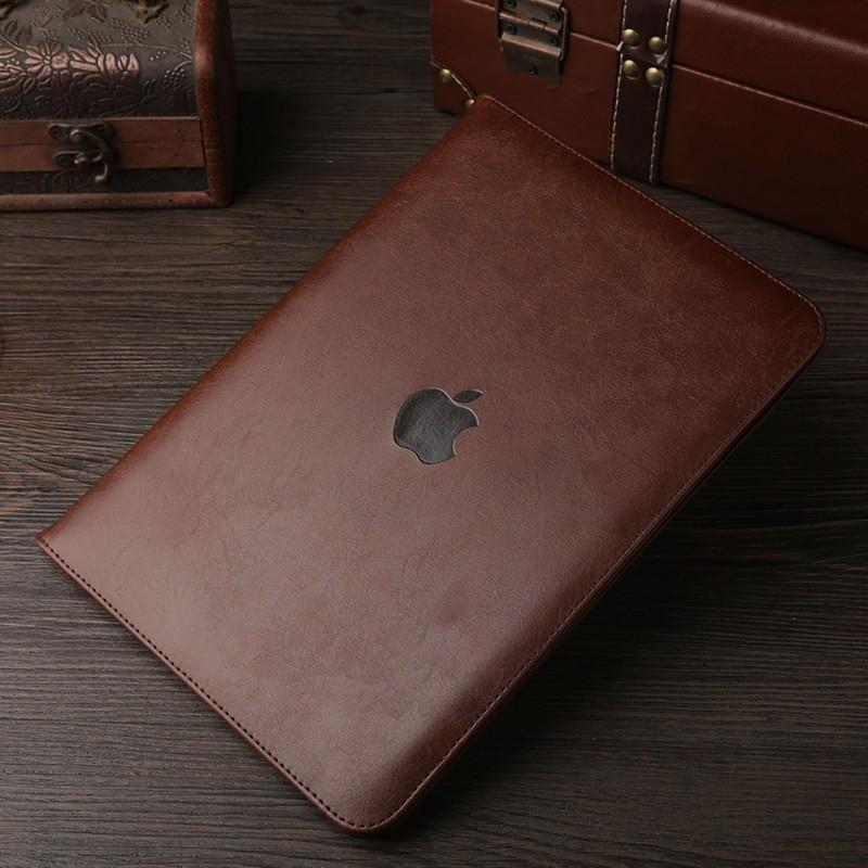 Bao Da iPad Pro 12.9 16