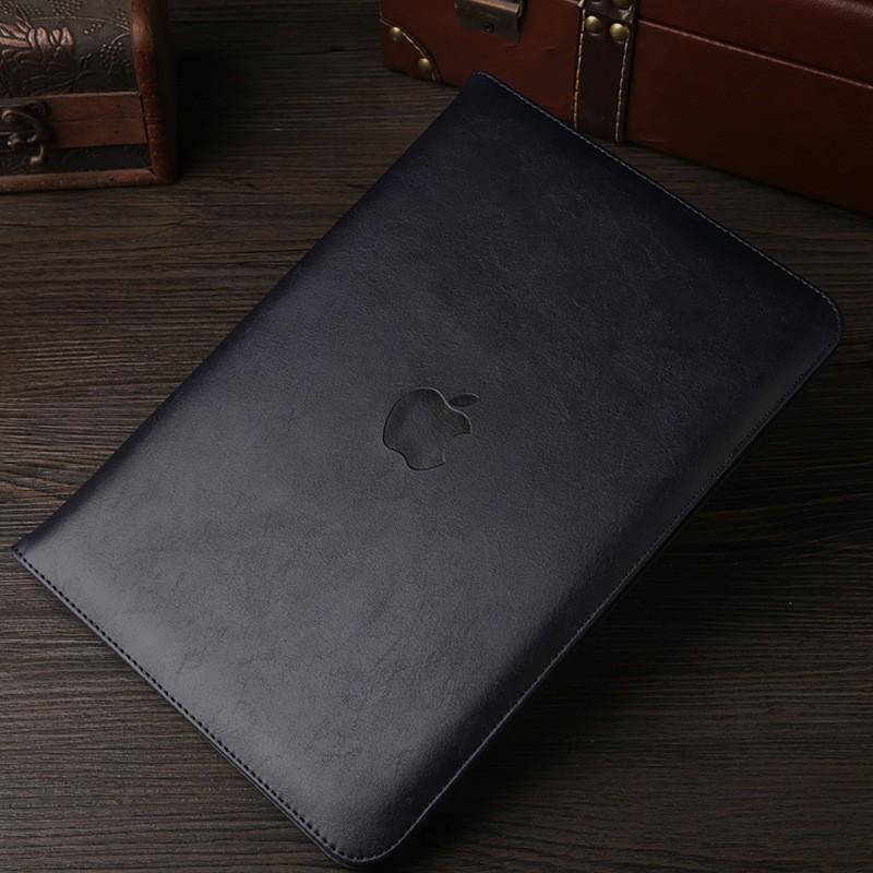 Bao Da iPad Pro 12.9 12