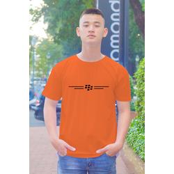Áo thun Blackberry Tshirt