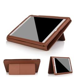 Túi Chống Sốc iPad Air