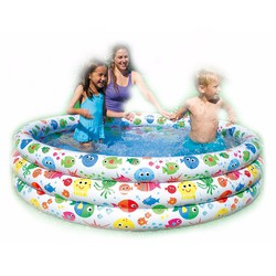 Bể Bơi Phao 1m3