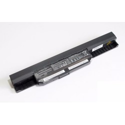 Pin Laptop Asus A43, A54, A83, K43, X43, K53, X44H - K43