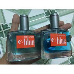 nước hoa blue nam