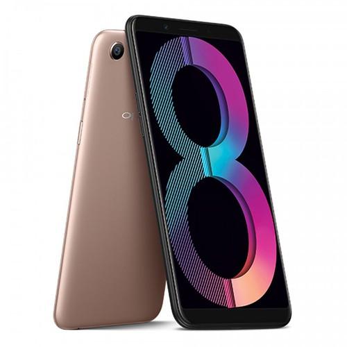 Điện thoại OPPO A83 HÀNG CHÍNH HÃNG CÔNG TY