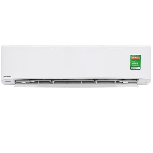 Máy lạnh panasonic inverter 2 hp cu-cs-pu18ukh-8 - 16943335 , 9436056 , 15_9436056 , 16790000 , May-lanh-panasonic-inverter-2-hp-cu-cs-pu18ukh-8-15_9436056 , sendo.vn , Máy lạnh panasonic inverter 2 hp cu-cs-pu18ukh-8