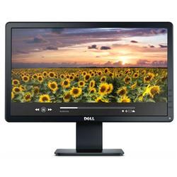 Màn hình vi tính  Hãng Dell LCD 19.5