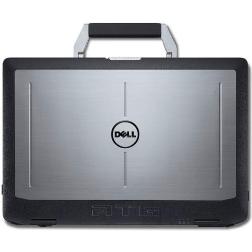 laptop dell latitude E6430 ATG i5 3360M ram 4 GB HDD 320gb vga rời - 5009678 , 9427880 , 15_9427880 , 5200000 , laptop-dell-latitude-E6430-ATG-i5-3360M-ram-4-GB-HDD-320gb-vga-roi-15_9427880 , sendo.vn , laptop dell latitude E6430 ATG i5 3360M ram 4 GB HDD 320gb vga rời