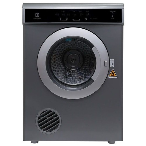 Máy sấy Electrolux 7.5kg EDS7552S - 6017960 , 10117980 , 15_10117980 , 8479000 , May-say-Electrolux-7.5kg-EDS7552S-15_10117980 , sendo.vn , Máy sấy Electrolux 7.5kg EDS7552S