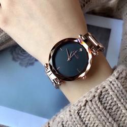Đồng hồ nữ chính hãng cực đẹp