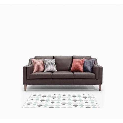 Ghế sofa K27 Chợ nội thất - 5597514 , 9444103 , 15_9444103 , 12900000 , Ghe-sofa-K27-Cho-noi-that-15_9444103 , sendo.vn , Ghế sofa K27 Chợ nội thất