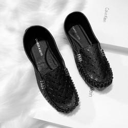 Giày mọi nữ chất lượng