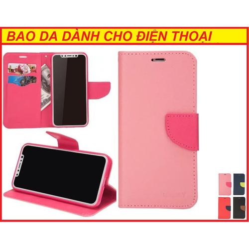 BAO DA SAMSUNG S8