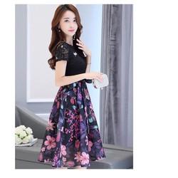 DAM REN CHAN HOA DB53505521-HANG NHAP
