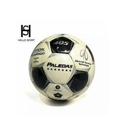 bóng đá PALEDAS 405 chính hãng  tặng Kim bơm