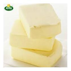 bơ lạt Arla Đan Mạch 1kg
