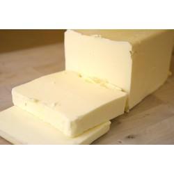 bơ thực vật Adeka Nhật 200G