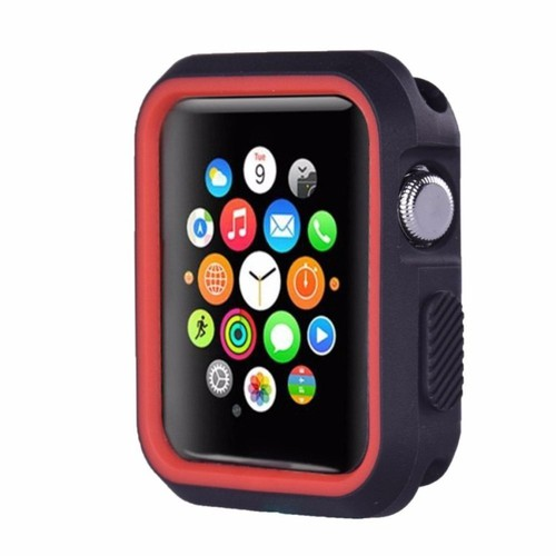 Ốp chống sốc Apple Watch 42 mm