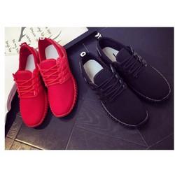 Giày sneaker nữ thời trang