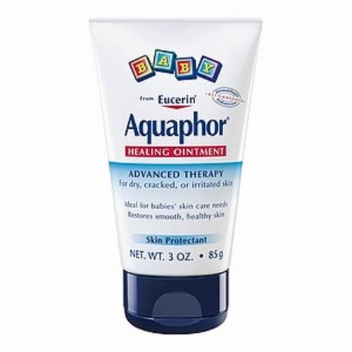 Kem chống hăm khô và nứt nẻ da cho bé Aquaphor - 5606576 , 9462535 , 15_9462535 , 329000 , Kem-chong-ham-kho-va-nut-ne-da-cho-be-Aquaphor-15_9462535 , sendo.vn , Kem chống hăm khô và nứt nẻ da cho bé Aquaphor